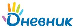 Личный кабинет Дневник.ру